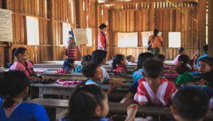 OnlineJobsPlus Mentor A Teacher scholarship project